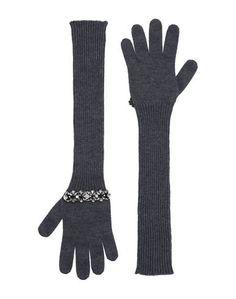 Перчатки N21