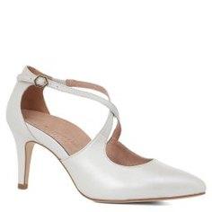 Туфли TAMARIS 1-1-24402-22 белый