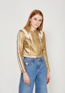 Куртка джинсовая Vipers