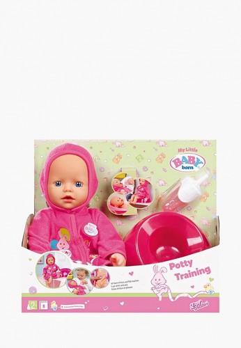 Кукла Zapf