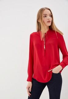 Блуза Marciano Los Angeles