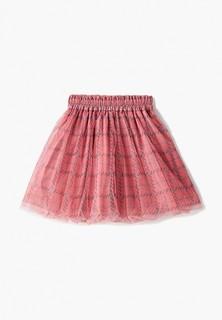 Юбка Skirts&more