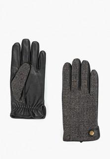Перчатки Burton Menswear London