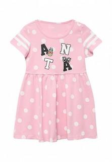 Платье Anta