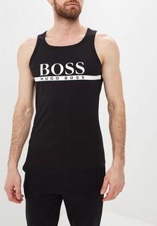 Майка Boss Hugo Boss