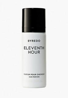 Спрей для волос Byredo