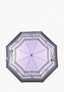 9736bbb2ec76 Купить женские зонты Braccialini в интернет-магазине Lookbuck