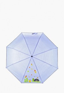 0e57bbe83803 Купить женские зонты в интернет-магазине Lookbuck | Страница 12