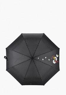 38f2e05ae9a1 Купить женские зонты в интернет-магазине Lookbuck
