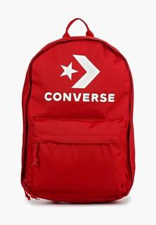 Рюкзак Converse