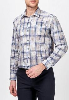 Рубашка Paspartu