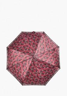4916dca88ede Купить женские зонты в интернет-магазине Lookbuck | Страница 3