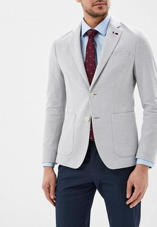 Пиджак Tommy Hilfiger Tailored