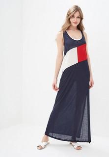 Платье пляжное Tommy Hilfiger