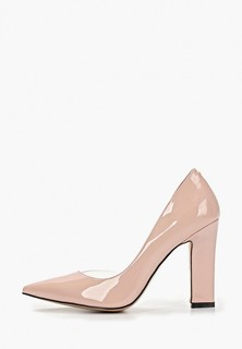 b86316913 Купить женская обувь Calipso в интернет-магазине Lookbuck