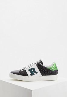 fb3a43c3 Купить мужская обувь John Richmond в интернет-магазине Lookbuck