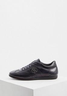 05320f734 Купить мужская обувь Roberto Cavalli в интернет-магазине Lookbuck