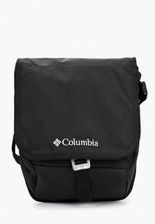 Сумка Columbia