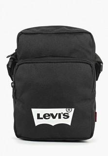 ef695e391992 Купить мужские сумки в интернет-магазине Lookbuck | Страница 3