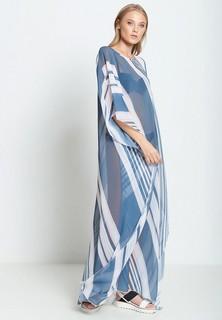 Платье пляжное Donatello Viorano