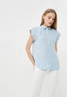 eab1c820098 Купить женские блузки Hugo Boss в интернет-магазине Lookbuck