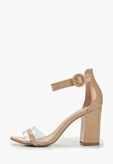 96c2fcefd Купить женская обувь Calipso в интернет-магазине Lookbuck