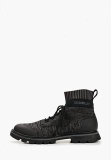 0effc8b81 Купить мужская обувь Caterpillar в интернет-магазине Lookbuck