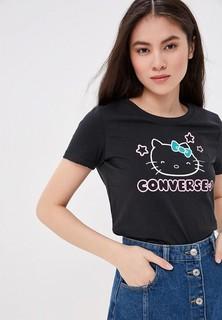 Футболка Converse
