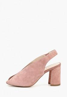 fbf84f59b Купить женская обувь Covani в интернет-магазине Lookbuck