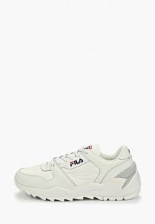 fb3bde1d Купить женские кроссовки Fila в интернет-магазине Lookbuck | Страница 2