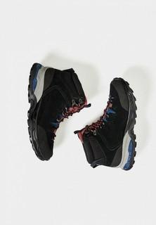 Ботинки Oysho