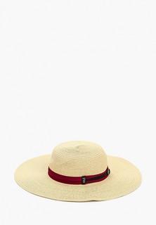 Шляпа Jack Wolfskin