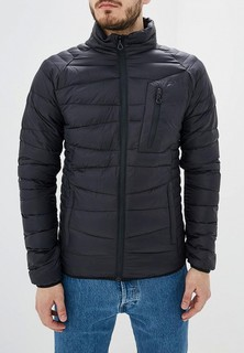 Куртка Guahoo