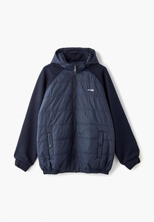 Куртка утепленная Galion
