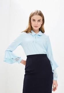 Блуза Lamiavita
