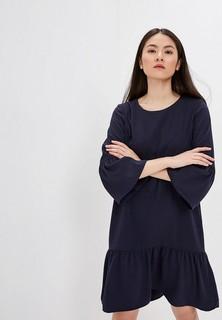 Платье Valkiria