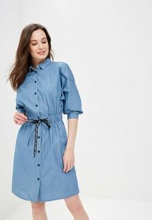 Платье джинсовое Ostin