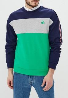 Свитшот United Colors of Benetton