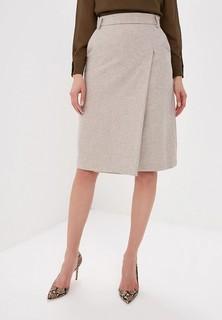 71cce88299b Купить женские юбки Lusio в интернет-магазине Lookbuck