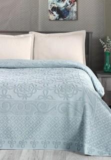 Постельное белье 2-спальное Arya home collection