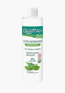 Молочко для лица Geomar