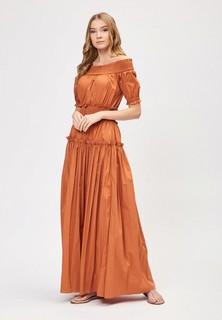 Платье DSHE Dshe