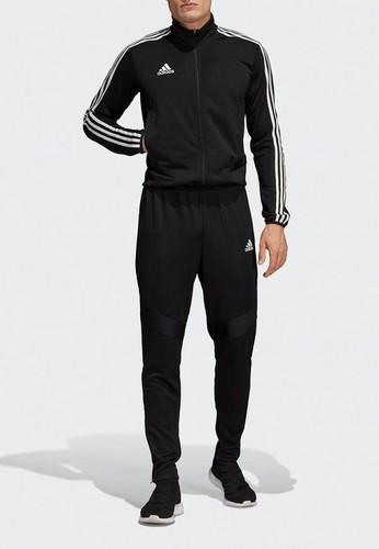 Комбинезон adidas