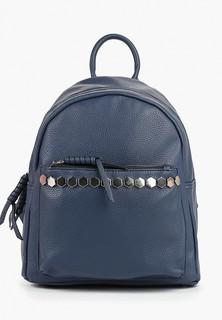 29020accaebc Купить женские сумки Fabretti в интернет-магазине Lookbuck | Страница 2