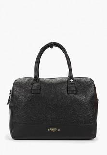 ebff0147d01c Купить женские дорожные сумки Fabretti в интернет-магазине Lookbuck
