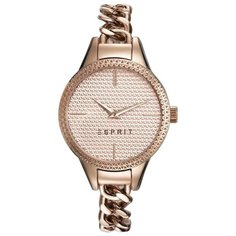 Наручные часы ESPRIT ES109052003