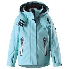 Куртка Reima Roxana 521570A