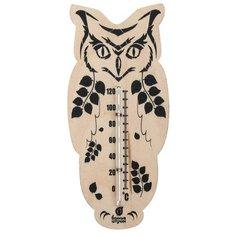Термометр Банные штучки 18051