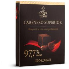 Шоколад Озерский сувенир