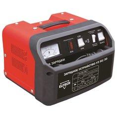 Зарядное устройство ELITECH УЗ
